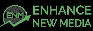 Enhance New Media
