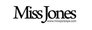 Miss Jones PA