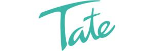 Tate Recruitment